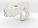 Mass Effect 1:6 M-6 Carnifex Heavy Pistol