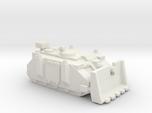 [5] Marine Assault Tank