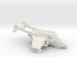 [5] Anti-tank Gunship