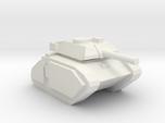 [5] Advanced Main Battle Tank