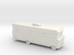 1/87 1977 Winnebago Chieftain