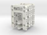 4 Piece Set Difframe 5x7x1+3