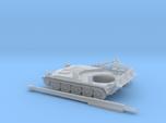 M-110A2-3 piezas-N