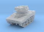 MV08B XM800T Scout (1/100)