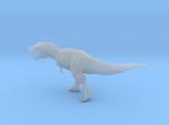 Tyrannosaurus Rex 1/144th Scale DeCoster