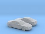 1/160 2X 2005-09 Buick LaCross