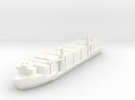 Singapore Tech. 400TEU Container Ship 1:2400