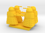 Daleck02 (4) HO 87:1 Scale