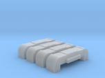 Horst Air Filter (Round)(HO - 1:87) 4X
