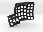 Dactyl Keyboard - Right Top