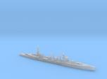 Galicia 1/2400