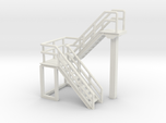 1:50 Staircase 76mm