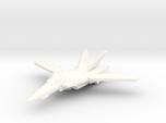VF-1S 1/350