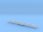 Furuno Radar Bar 1:25