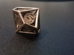 10-Sided Vector Die (10s%)