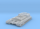 Raptor RRV Infantry Ground Transport