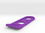 MTMTE Tailgate Hoverboard V2 - Part 1