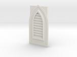 Window type10