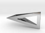 T-Prism Pendant