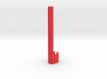 PencilClip for Apple Pencil™ [ iPad Pro™ ]