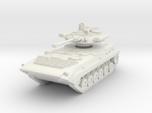 "MG144-R11A BMP-2M ""Berezhok"""