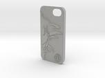 Dragon Ball Z - GOKU Case for iPhone 5