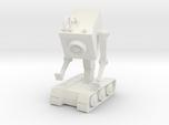 Rick's Butter Robot