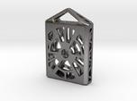 Radiation Lantern 2: Tritium (All Materials)