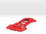 Walkera Runner 250 - Raptor 'Racing' Upper Tray