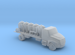 Chemical Delivery Truck - Nscale