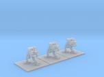 [3mm] 3x Airborne Close Support Walker