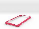 iPhone 6s minimalistic case