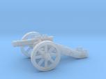 28mm Light Field Cannon