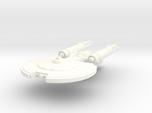 Carter Class V Cruiser