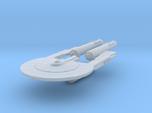 Andor Class VI Cruiser