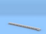 N Scale Conveyor Belt 80mm