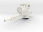 Ratchetrooper Weapon 06 - Sniper Laser