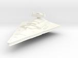 Imperial-I Star Destroyer.