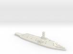 1:1200 CSS Virginia (USS Merrimack)