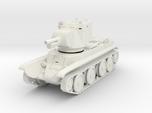 PV105 BT42 Assault Gun (1/48)