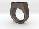 Assassin's Signet Ring