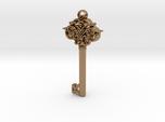 CosmicKey pendant