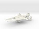 Recon Speeder (1:18 Scale)