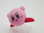 Nendoroid Kirby Kicking Feet