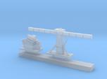 1/48 scale Navy Landing Lights set
