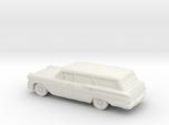 1/87 1958 Chevrolet Nomad