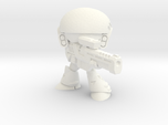 MERC SOLDIER-006 (AIMING)