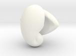 Nendoroid Kirby Jigglypuff Hat