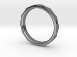 Engineers Ring Size 7