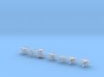 1/600 US Naval Aviation Kits 3